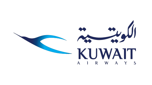 Kuwait Airways logo