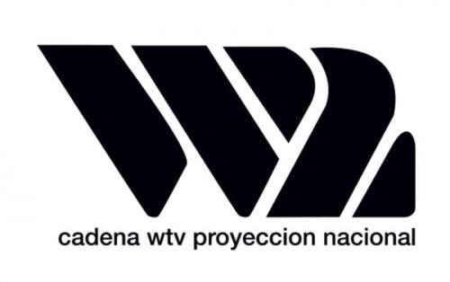 Las Estrellas Logo 1967
