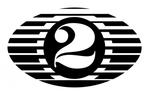 Las Estrellas Logo 1973