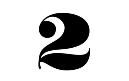 Las Estrellas Logo 1974