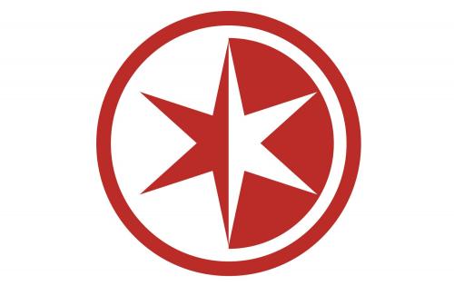 Las Estrellas Logo 2011