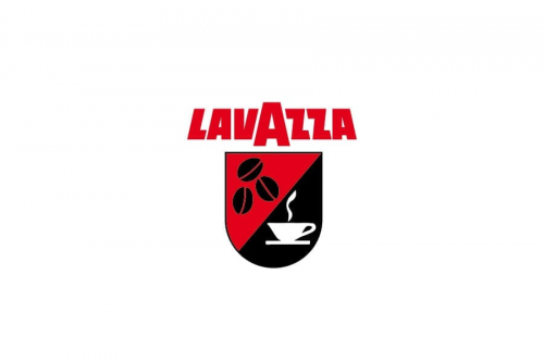 Lavazza Logo 1946
