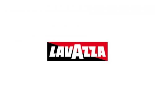 Lavazza Logo 1950