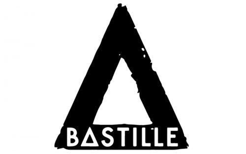 Logo Bastille