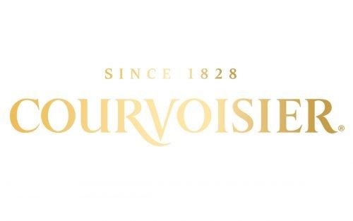 Logo-Courvoisier