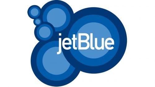 Logo JetBlue