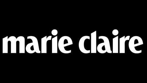 Marie Claire emblem