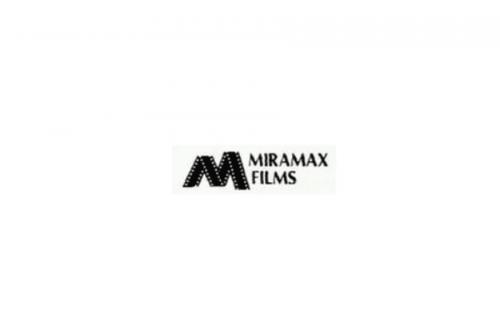 Miramax Logo 1979