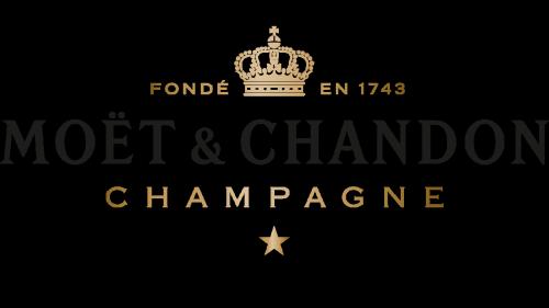 Moët Chandon Logo