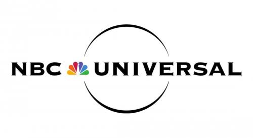 NBCUniversal Logo 2004