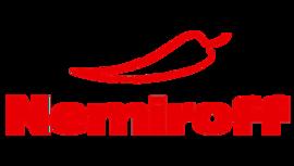 Nemiroff Logo
