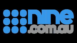Ninemsn logo
