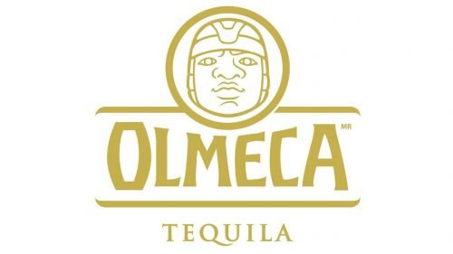 Olmeca Logo