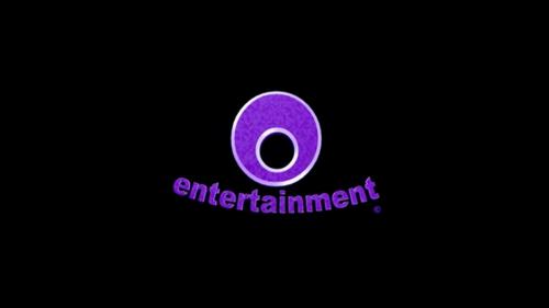 Omation Logo 19972
