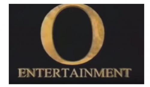 Omation Logo 1999