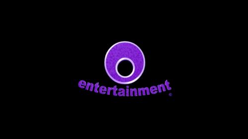 Omation Logo