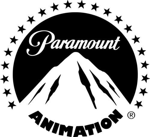 Paramount Animation Logo- 011
