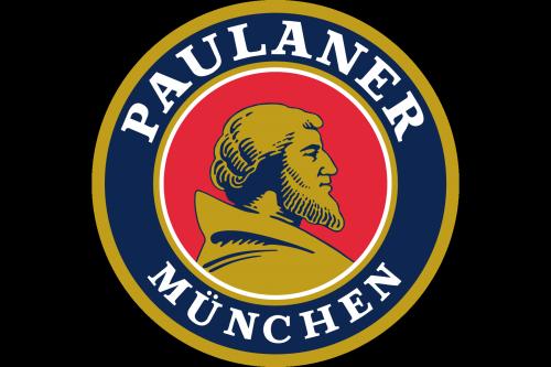 Paulaner emblem