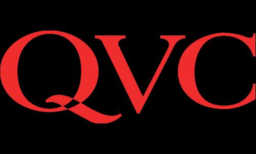 QVC Logo 1993