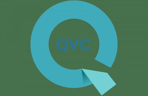 QVC Logo 2007