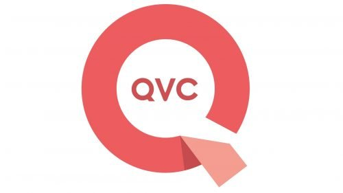 QVC emblem