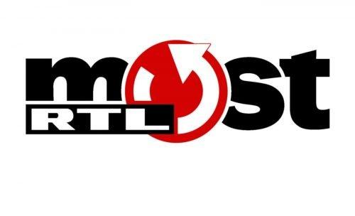 RTL Most logo