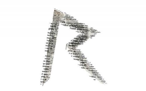 Rihanna Logo 2011