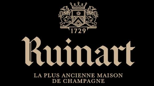 Ruinart Logo