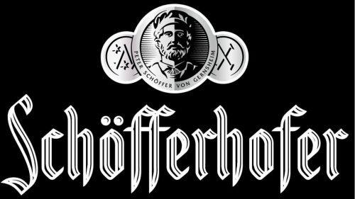 Schofferhofer Logo