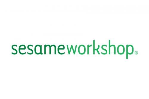 Sesame Workshop Logo 2007