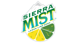Sierra Mist Logo