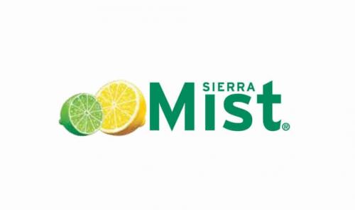 Sierra Mist Logo 20102