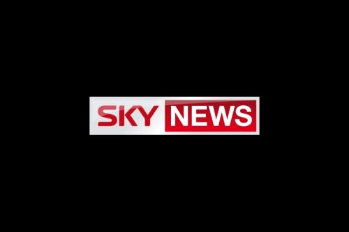 Sky News Logo 2007