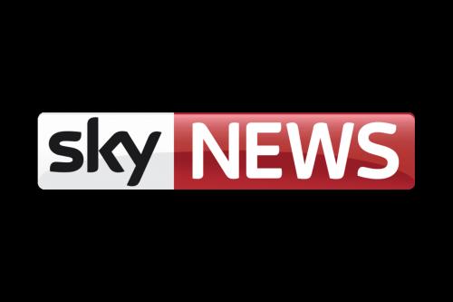 Sky News Logo 2015