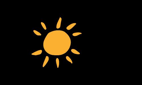 Sony Wonder Logo 2006