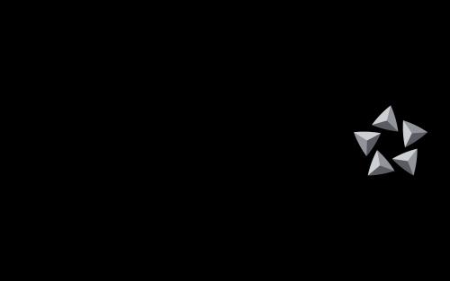 Star Alliance Logo