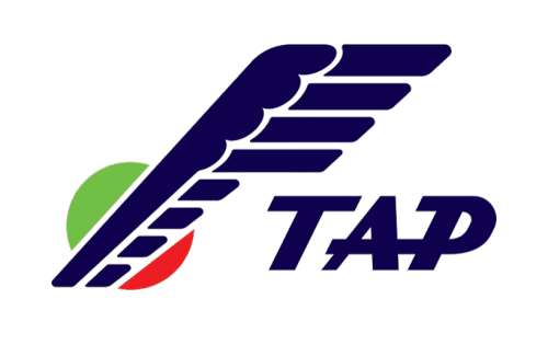 TAP Portugal Logo 1945