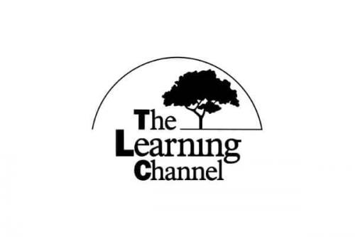 TLC Logo 1980