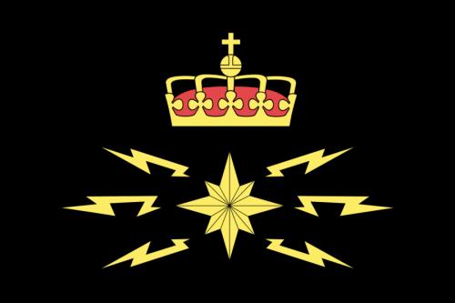 Telenor Logo 1933