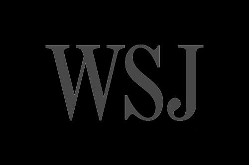 The Wall Street Journal emblem