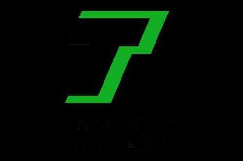 Tunisair Logo 1966
