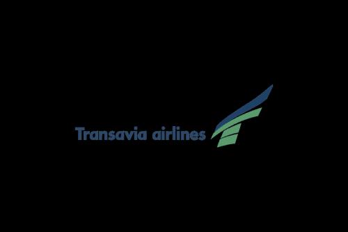 Tunisair Logo 1994