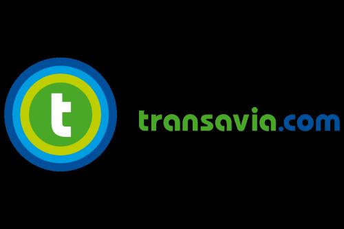 Tunisair Logo 2007
