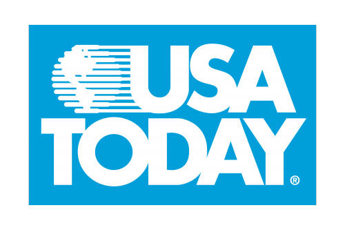USA Today Logo 2007