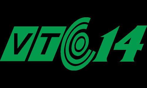 VTC14 Logo 2015