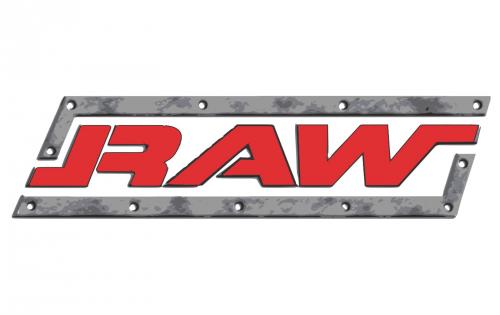 WWW Monday Night Raw Logo 2002