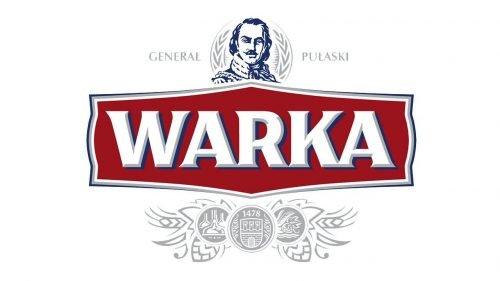 Warka Logo