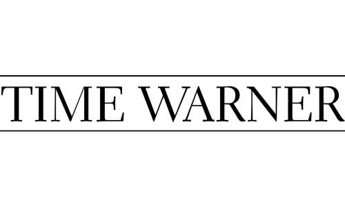 WarnerMedia Logo 1993