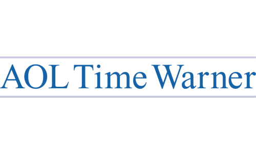 WarnerMedia Logo 2001