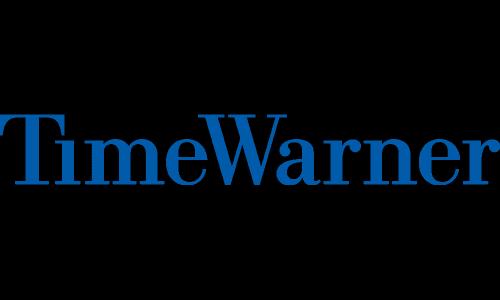 WarnerMedia Logo 2003
